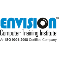 Envision Computer Training Institute Computer Course institute in Pune