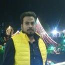 Amar Narayan photo