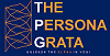 The Persona Grata Training & Consultancy Services photo