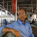 Gopal Chakrabarty photo