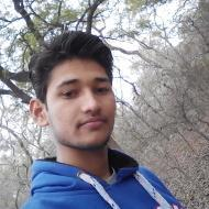 Shailesh Singh photo