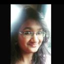 Pratibha Agarwal photo