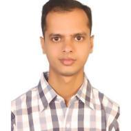 Tushar Girish Agrawal photo