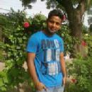 Vinay Joshi photo