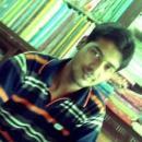 Parth Srivastava photo