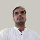 Babu Vengatesh photo