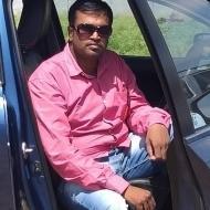 Raghuma Reddy M photo