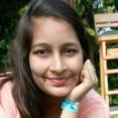 Trishala S. photo