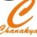 Chanakya Academy photo