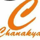 Chanakya Academy photo