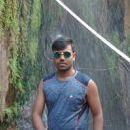 Jr. Kushwaha photo