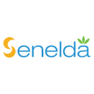 Senelda photo