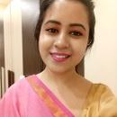 Sonali Chakraborty photo