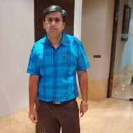 Sagar Chawla photo