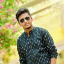 Soumyajay Ghosh photo