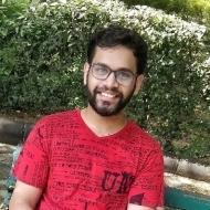 Veebhor Jain photo