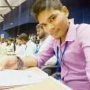 Ashish Pant photo