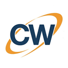 Competition World Institute Class 11 Tuition institute in Jaipur