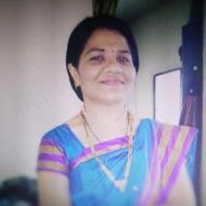 Sandhya M. photo