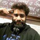 Ajay Mehta photo
