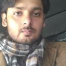 Apurv Jain photo