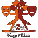 Krazy to Music photo
