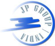 Jp Group I. photo