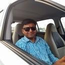 Harikrushna photo