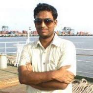 Rajendra Prasad V photo