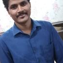 Jagan R. photo