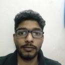 Navin Kumar Singh photo