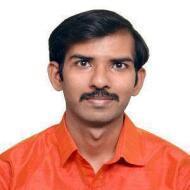 Manigandan Class 9 Tuition trainer in Chennai