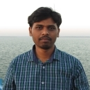 Rameswar photo