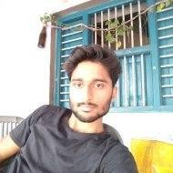 Suraj Singh Class 12 Tuition trainer in Faridabad