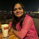 Shyamali b. photo