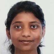 Pratyusha S. photo