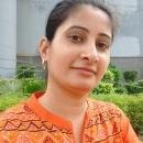 Anshul R. photo