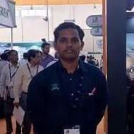 Poorna Chandra Bontu Class 6 Tuition trainer in Hyderabad