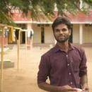 Palani Ramakrishnan photo