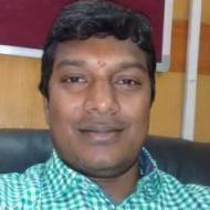 Jayaram D. photo