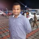 Hemanth Kumar R photo
