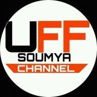 Soumya Ch photo