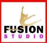 Fusion Studio photo