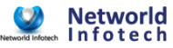Networld Infotech .Net institute in Kolkata