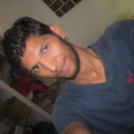 Manoj Kumar Dhakar photo
