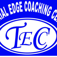 Tutorials edge BCom Tuition institute in Gurgaon