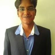 Deepak Kumar Summer Camp trainer in Gurgaon