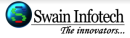 Swain Infotech photo