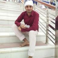 Hemant Mandhayn MS SQL General trainer in Gurgaon