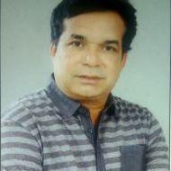 Vilas Wasudeorao Dhawale photo